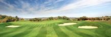 Il Golf Pod