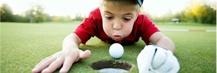 Il Campo Pratica Golf