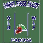 Logo-OmbreRosse