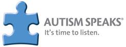 Autism Speaks E' ora di ascoltare (sito in inglese)