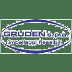 GRUDEN-logo