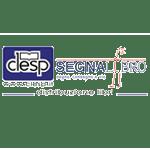 logo-clesp-imballaggio-copy