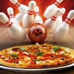 pizza_bowling