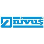 nivus_ins