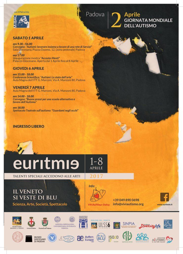 locandina-euritmie-2017